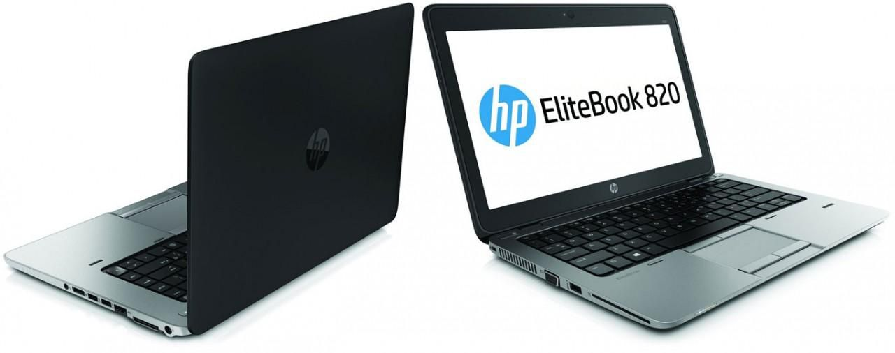 Elitebook HP 820 G1
