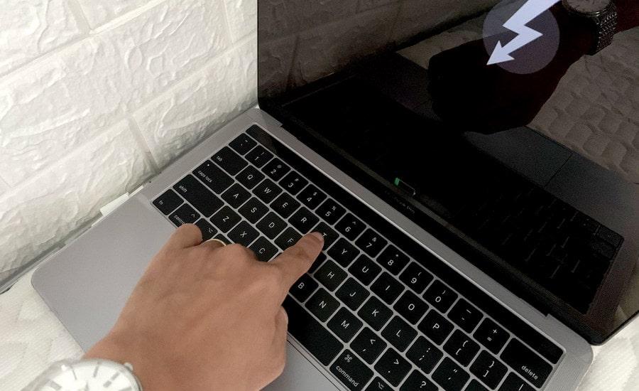 Cứu Dữ Liệu Macbook Bị Xóa Nhầm Nhanh Nhất, Giá Rẻ Tại TP.HCM