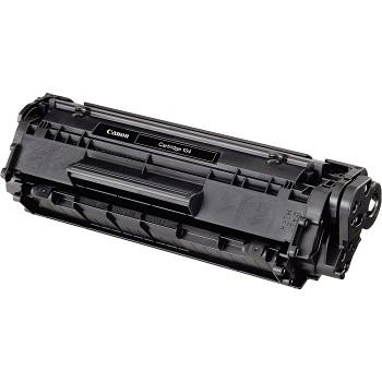 Lúc nào thay hộp mực máy in là tiết kiệm và phù hợp