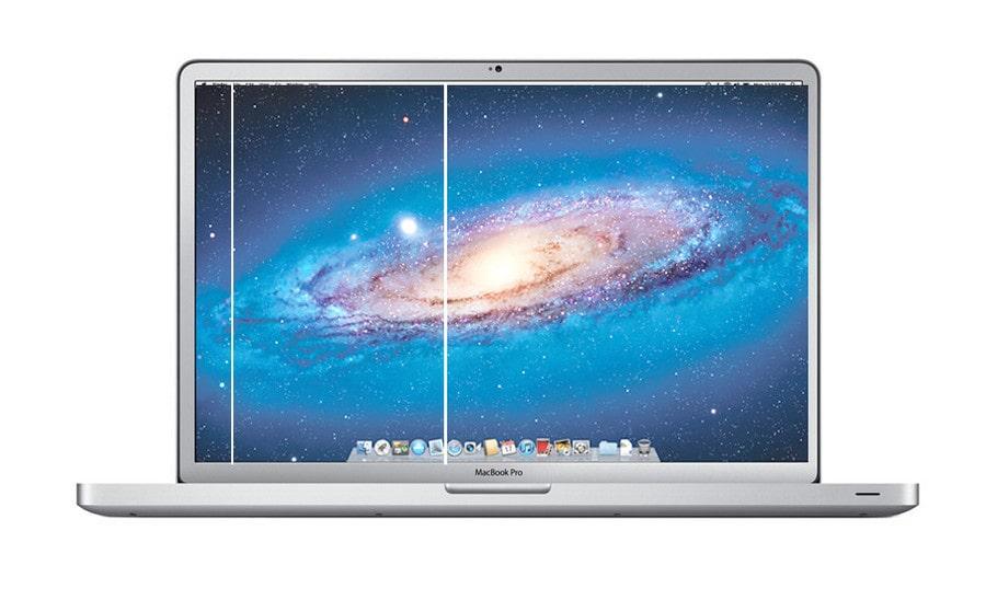 Sửa Macbook Bị Mờ Hình Uy Tín, Giá Rẻ Tại TP.HCM